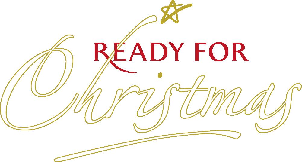 A Christmas Charity Single