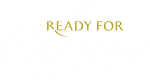 ready-for-christmas-mobile-logo